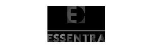 Essentra Extrusion