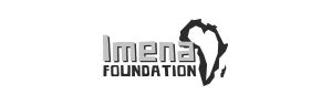 Imena Foundation