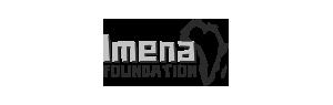 Imena Foundation