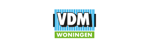 VDM Woningen