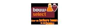 Bouwselect
