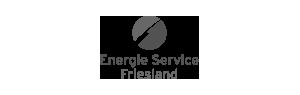 Energie Service Friesland