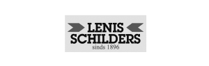 Lenis Schilders